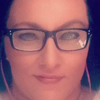 Krankenschwester aus Nordhorn sucht einen Traummann