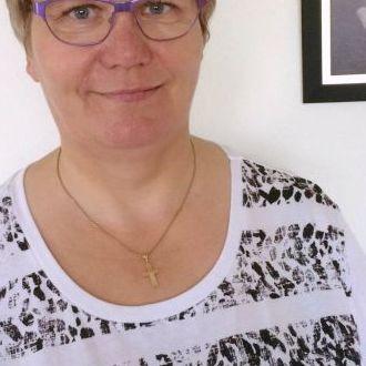Date eine ältere Dame aus Kaiserslautern