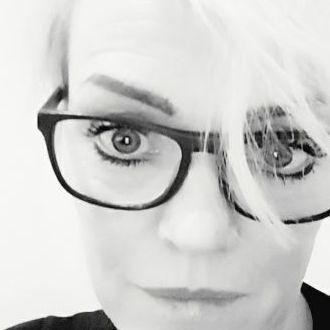 Blonder Single aus Eschweiler sucht dich