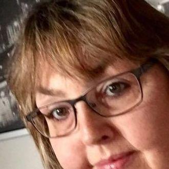 Mollige Frau sucht Liebe aus Falkensee