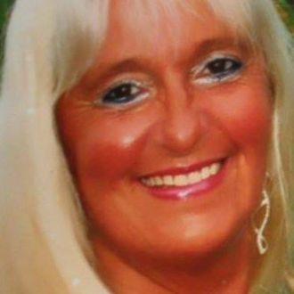Reife Frau aus Solothurn sucht Mann