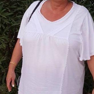Reife Dame sucht Männerbekanntschaften aus Ansbach