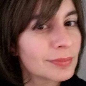 Frau sucht Mann aus München und Umgebung