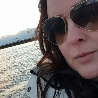 Molliger Single aus Hamburg sucht dich