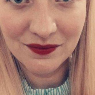 Single Frau aus Vaihingen an der Enz sucht dich