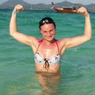 Frau sucht Mann aus Pinneberg