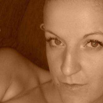 Transfrau aus Zürich sucht einen Mann