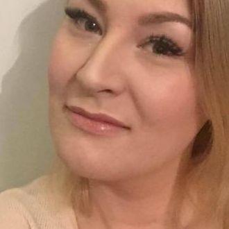 Single Frau sucht Mann aus Kamp-Lintfort
