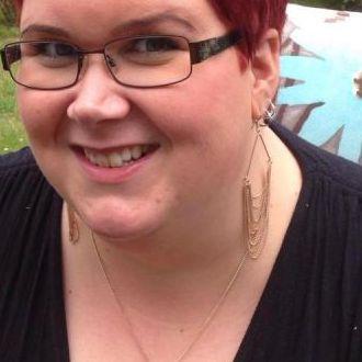 Mollige Frau aus Sinsheim sucht Bekanntschaften