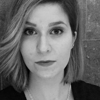 Single Frau aus der Schweiz sucht Freunde
