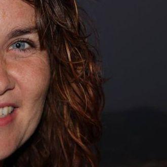 Rothaarige Single Frau aus Barsinghausen sucht Mann