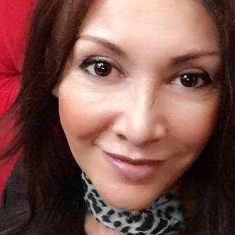 Frau aus Bern sucht neue Bekannte