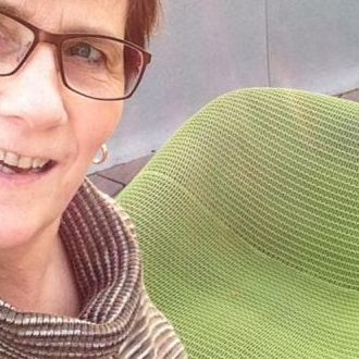 Reife Frau sucht einen Mann aus Mühlheim am Main