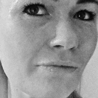 Blonde Frau aus Erkelenz sucht Mann