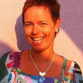 Single Frau vom Bodensee sucht Mann