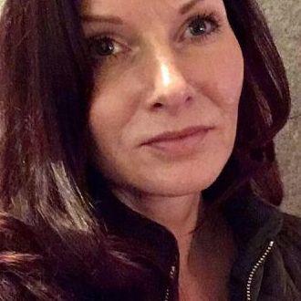 Single Mutter aus Bornheim sucht Bekanntschaften