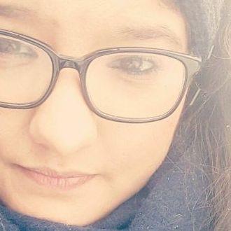 Single Frau aus Bensheim sucht Mann