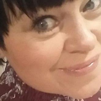 Single Frau aus Aachen sucht Freunde