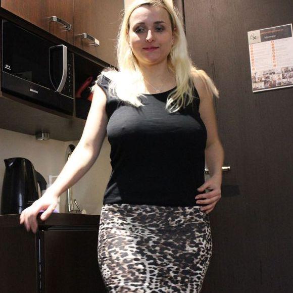 Single Frau aus Bern Schweiz sucht Abenteuer