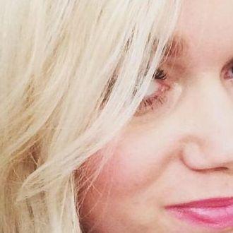 Blonder Single aus Biberach an der Riß