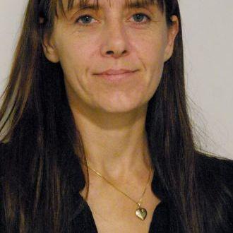Geschiedene Frau aus Schwandorf suche neuen Mann