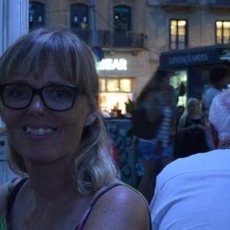 Blonder Single aus Staßfurt sucht einen Mann