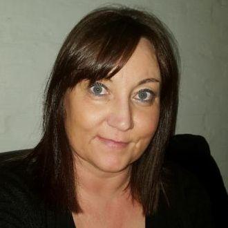 Single Mom aus Pfungstadt sucht dich