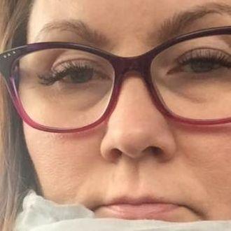 Ältere Single Frau sucht einen Mann