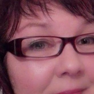 Single Frau aus Petershagen sucht Mann