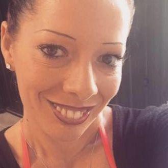 Single aus Traunreut sucht neue Freunde