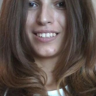 Single Frau aus Eisenhüttenstadt sucht Mann