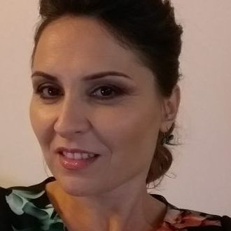 Single Frau sucht Mann aus Kornwestheim