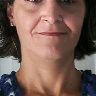 Reifer Single aus Weinstadt sucht Mann