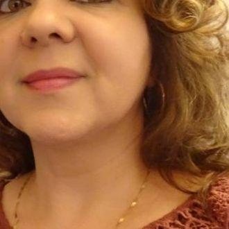 Reife Single Frau aus Limbach-Oberfrohna sucht Mann