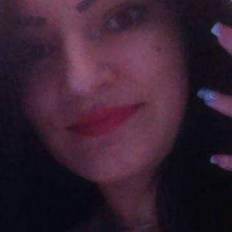 Single Frau aus Dillenburg sucht Mann
