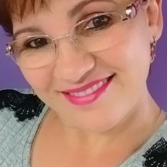 Reife Fraua aus Grimma sucht neue Freunde