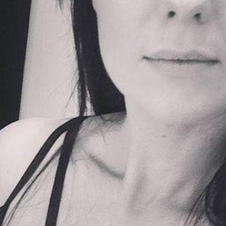 Single aus Halle Saale sucht einen Mann
