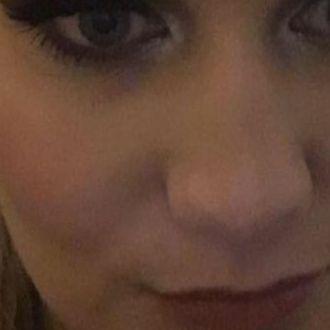 Blonder Single aus Emsdetten sucht Mann