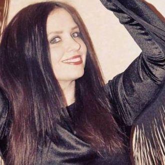 Single Fraua aus Köniz sucht neue Freunde