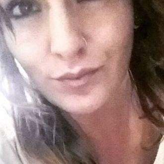 Single Frau aus Hannover sucht die Liebe