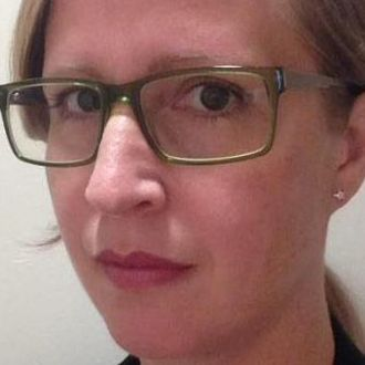 Blonde Single Frau aus Hückelhoven sucht dich