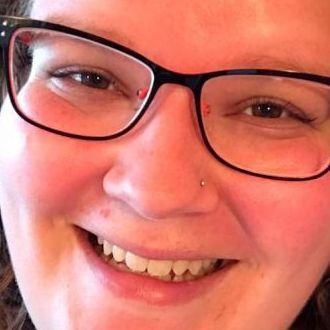 Molliger Single aus Mühlacker sucht Date