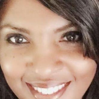 Schwarze Single Frau aus Döbeln sucht Bekanntschaften