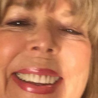 Reife Mollige Single Frau aus Mettmann sucht Mann