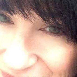 Single Frau aus Rathenow sucht einen Freund