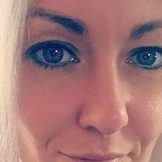 Blonder Single aus Würzburg sucht die Liebe