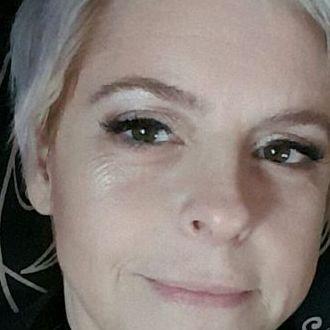 Single Frau aus Bern Schweiz sucht neue Freunde
