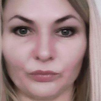 Single Frau aus Linz Österreich sucht ein Date