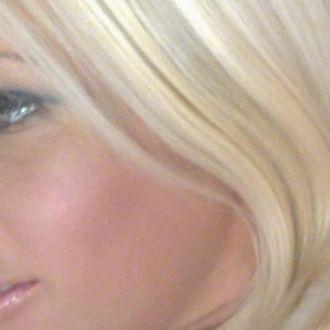 Blonder Single sucht die große Liebe