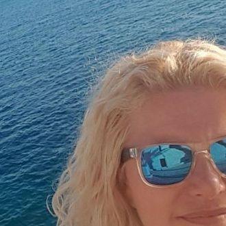 Frau aus Wasserbrug sucht einen Mann